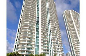 Turnberry Ocean Colony South Susan Reiter