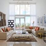 TH B Living Room 1